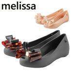 ショッピングmelissa メリッサ/Melissa  靴 ラバーシューズ Ultragirl ウルトラガール sweet XII 【31890】 フラットシューズ レディース