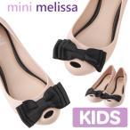 メリッサ/melissa ラバーシューズ Ultragirl Sweet III ウルトラガールスウィート ミニメリッサ キッズ 子供靴 女の子