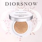 ショッピングDior ディオール Dior スノー ブルーム パーフェクト クッション SPF50 PA+++ 15g×2 #005 #010 #020 送料無料