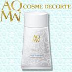 ショッピング送 コーセー コスメデコルテ COSME DECORTE AQMW エクストラプロテクション 60g SPF40/PA++ 送料無料 日焼け止め 美容液
