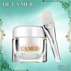 ショッピング送 ドゥ・ラメール DE LA ME モイスチャー リフト ファーミング マスク 50ml 送料無料 ドゥラメール スキンケア マスク クリームマスク