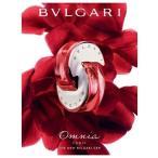 ショッピング送 ブルガリ BVLGARI オムニア コーラル 65ml EDT SP 送料無料