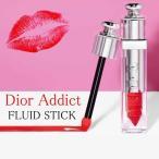 ショッピングdior ディオール Dior アディクトフルイドスティック  389 551 575 753 754 784 479 選べる7色  ゆうメール 送料無料 代引は送料400円追加