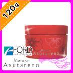 フォード モチュレ アスタリノ 120g