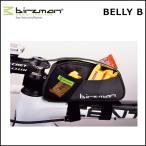 (ポイント10倍) BIRZMAN BELLY B