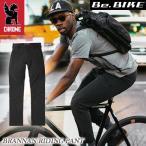 ショッピングCHROME クローム BRANNAN RIDING PANT ブラナン ライディング パンツ CHROME 自転車パンツ ロングパンツ カジュアルウエア