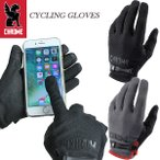 CHROME クローム  CYCLING GLOVES サイクリング グローブ 自転車 グローブ