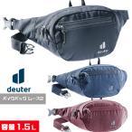 ドイター deuter D39004 ベルト1  デイパック  バックパック 自転車 バッグ  ウエストバッグ  bebike
