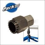 ParkTool (パークツール) BBT-22C ボトムブラケットツール PARK TOOL 工具 自転車