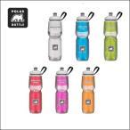 POLAR BOTTLE (ポーラーボトル) 保冷 ボトル スタンダード カラー 24オンス