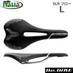 ショッピングイタリア セライタリア(selle italia) SLR フロー L  自転車 サドル