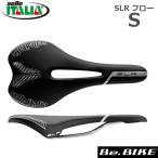 ショッピングイタリア セライタリア(selle italia) SLR フロー S  自転車 サドル