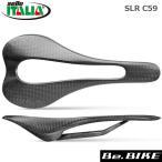 ショッピングイタリア セライタリア(selle italia) SLR C59  自転車 サドル