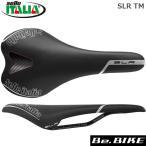 ショッピングイタリア セライタリア(selle italia) SLR TM  自転車 サドル