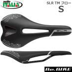 ショッピングイタリア セライタリア(selle italia) SLR TM フロー  自転車 サドル
