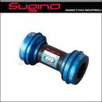 スギノ PF30-IDS24 SUPER CERAMIC CONVERTER PF30 セラミックベアリング Sugino 自転車 ロード