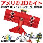 凧 凧揚げ 凧あげ カイト 飛行機 航空機 アウトドア お正月 2Dナイロン 外遊び おもちゃ キッズ 子供