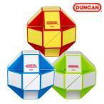 パズル 立体 おもちゃ スネークパズル ダンカン (DUNCAN) サーペントスネークパズル 知育玩具 子供 キッズ 男の子 女の子