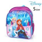 ディズニー リュック アナと雪の女王 女の子 キッズ 子供用 アナ雪 Sサイズ