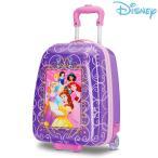 ディズニー キャリーバッグ ハード プリンセス スーツケース キャリーケース 子供 女の子 キッズ グッズ トランク