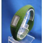 PBWパワーバランスウォッチKHメンズ腕時計