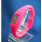 PBW−パワーバランスウォッチPKメンズ腕時計