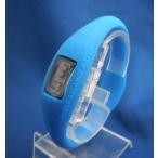 PBWパワーバランスウォッチBL−メンズ腕時計