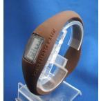 PBWパワーバランスウォッチBR−メンズ腕時計