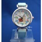 リラックマ腕時計BL1−rilakkumaリストウォッチ