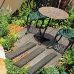 コンクリート製枕木 TY レイルスリ-パ-ペイブ600L(2枚組)(60×20×6cm)