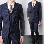 タキシード メンズスーツセット 3点セット 男性 フォーマル服 演奏会 司会 結婚式