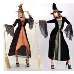 HELLOWEEN 超可愛い 仮装パーテイー 変装 コスプレ パーティー服 コスチューム ハロウィン衣装 吸血鬼 魔女 魔法 cosplay