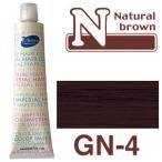 パイモア ナチュラルブラウン GN-4 180g+2剤(6%)200ml