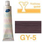 パイモア イエローゴールド GY-5 180g+2剤(6%)200ml