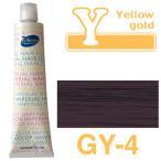 パイモア イエローゴールド GY-4 180g+2剤(6%)200ml