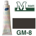 パイモア マット GM-8 180g+2剤(6%)200ml