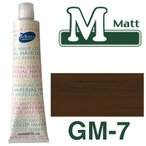 パイモア マット GM-7 180g+2剤(6%)200ml