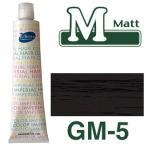 パイモア マット GM-5 180g+2剤(6%)200ml