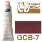 パイモア カッパーブラウン GCB-7 180g+2剤(6%)200ml