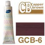 パイモア カッパーブラウン GCB-6 180g+2剤(6%)200ml