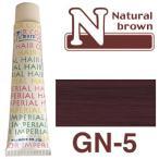 パイモア ナチュラルブラウン GN-5 90g