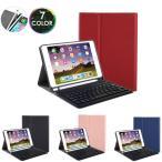 バックライト付き iPad mini 5 Air 3 Air2 min4 mini1/2/3 キーボード ケース ペンホルダー付きiPad 6 5 iPadPro 9.7 10.5 アイパッド キーボード付き カバー