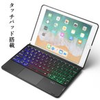 beineix-store_ipad-405