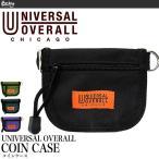 UNIVERSAL OVERALL ユニバーサル オーバーオール COIN