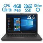 新品 Microsoft Office搭載 エイサー テレワーク web会議 オンライン ノートパソコン Windows 10 Home intel Celeron/SSD:256GB/メモリ4GB A315-34-A14U/KF