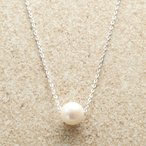 ウルティマ あこや真珠ネックレス M80622438