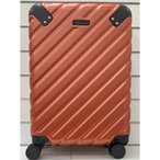 エース ACE スーツケース WTエラコール 0409714 オレンジ