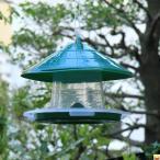 【餌入れ】野鳥用給餌器【バードフィーダー】