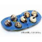 リトルママ用 ウズラ卵サイズ用卵枠