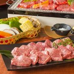 飛騨牛 焼肉 ギフト 特上 赤身 900g A5 A4 [送料無料] | 黒毛 和牛 岐阜 焼き肉 焼き肉用 ギフトセット 肉 牛肉  結婚祝い 出産祝い 内祝い